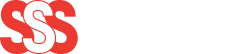 stanron steel specialties logo small